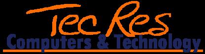 TecRes Shop