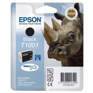 Rhino T100