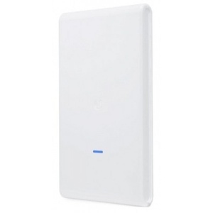 Range Extender/Access Point