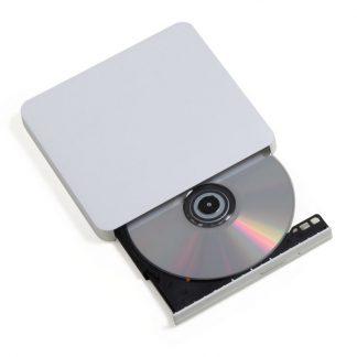 DVD/CD Drives