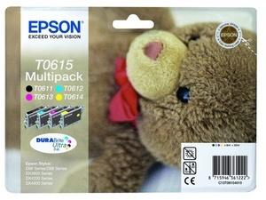 Teddy Bear T061
