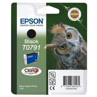 Owl T079