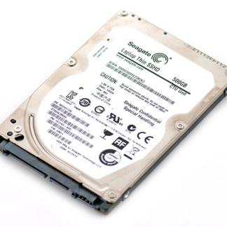 Hard Disk (HDD)
